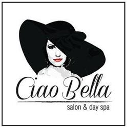 Ciao Bella Salon & Day Spa